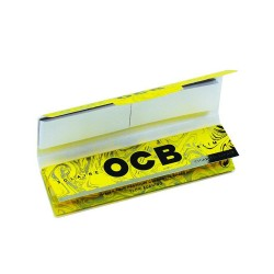 OCB Papers - Solaire (Slim) 24ct Box
