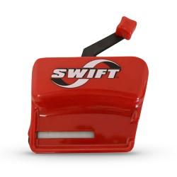 Swift - TM Portable King Size Cigarette Machine