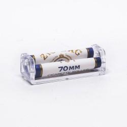 Zig Zag - 70mm Rolling Machine 12ct/box