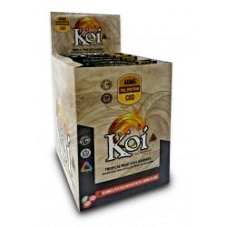 KOI CBD Gummies 60mg (12ct/dsp) - SOUR