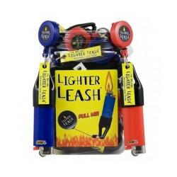 Lighter Leash Regular (PLASTIC)