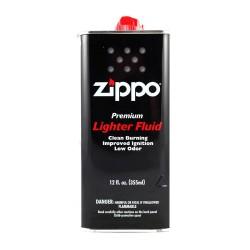 Zippo 12oz - Fluid
