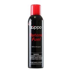 Zippo 165gr - Butane Can