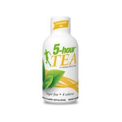 5 Hour Energy 12ct Tea Lemonade