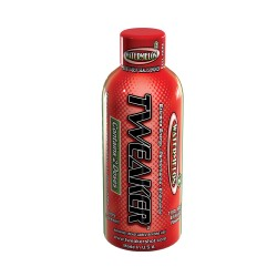 Tweaker 2oz 12ct $.99 -  Watermelon
