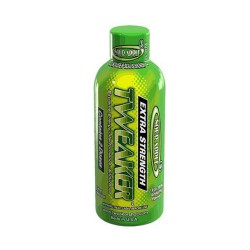 Tweaker 2oz 12ct $1.49 - Extra Strength Sour Apple