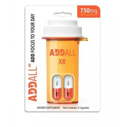 ADALL 12/2ct