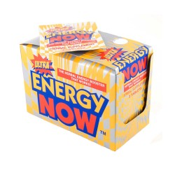 Energy Now 24ct - Ultra