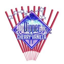 The Dipper 19' 50ct - Cherry Vanilla