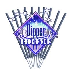 The Dipper 19' 50ct - Drakkar Noir