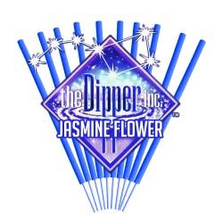 The Dipper 19' 50ct - Jasmine Flower