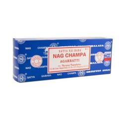 SATYA  - NAG CHAMPA 12ct