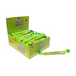 Jungle Jolly Green Apple 48ct