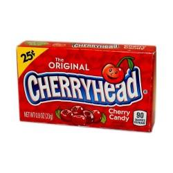 Ferrara Pan 24ct $0.25 - Cherryhead
