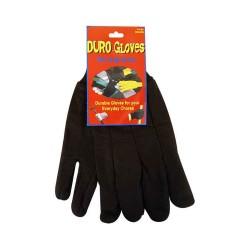 Gloves  RED LINE JERSEY 1/2dz