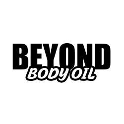 Body Oils Set 120ct