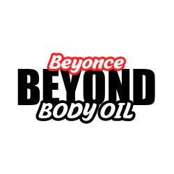 Body Oils  Beyonce 6ct box