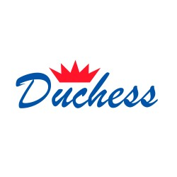 Duchess - Honey Bun 12ct  -  CHOCOLATE
