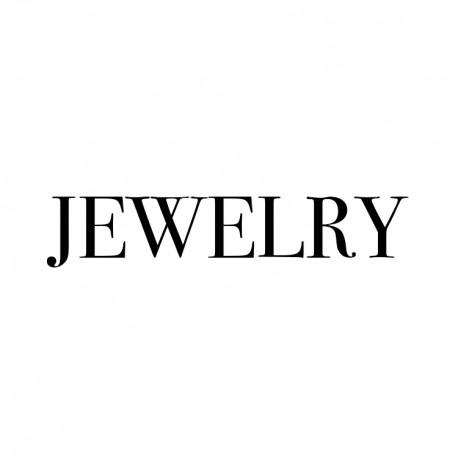 Jewelry Refills - Techno King Watch