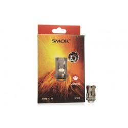SMOK - Baby V2 S2 Coils 0.15ohm - 3 Pack