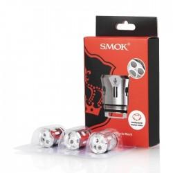 SMOK - TFV12 Prince Coil 3pk - MESH