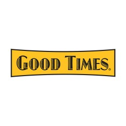 Good Times 30ct Cigarillo_DOUBLE_3/$.99 FOIL - Red Velvet