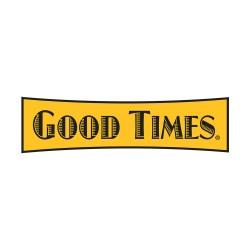 Good Times 30ct Cigarillo 3 for $.92 Pk - Diamond