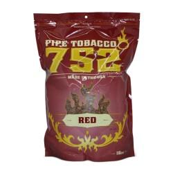 752 16oz bag - Red