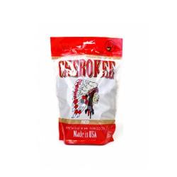 Cherokee 5oz bag - Full Flavor