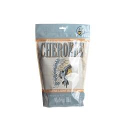 Cherokee 5oz bag - Ultra Light