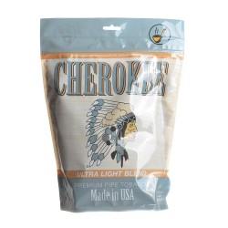 Cherokee 16oz bag - Ultra Light