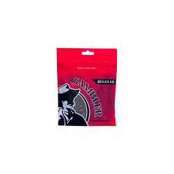 Gambler 1oz bag - Regular