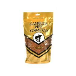 Gambler 6oz bag - Gold