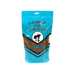 Gambler 6oz Bag - Turkish