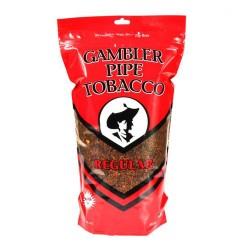 Gambler 16oz bag - Regular