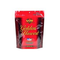 Golden Harvest 6oz bag - Robust