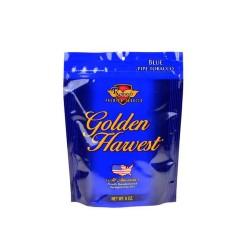 Golden Harvest 6oz bag - Mild