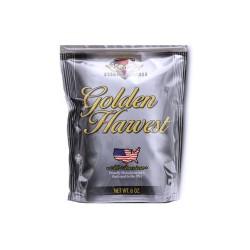 Golden Harvest 6oz bag - Silver