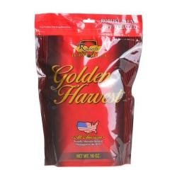 Golden Harvest 16oz bag - Robust