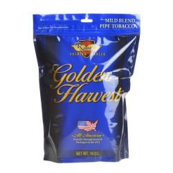 Golden Harvest 16oz bag - Mild