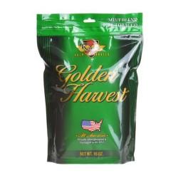 Golden Harvest 16oz bag - Mint