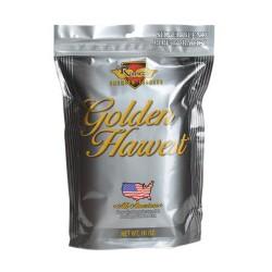 Golden Harvest 16oz bag - Silver