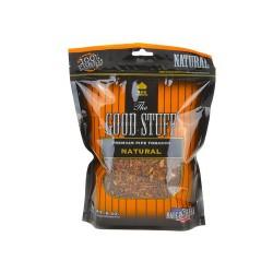 Good Stuff 6oz bag - Natural