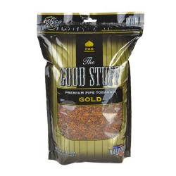 Good Stuff 16oz bag - Gold