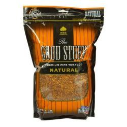 Good Stuff 16oz bag - Natural