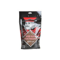 High Card 5oz bag - Regular
