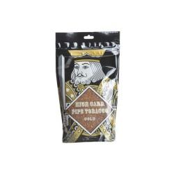 High Card 5oz bag - Gold