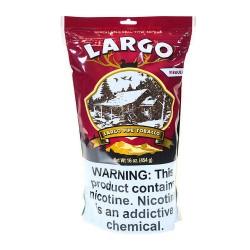Largo 16oz bag - Regular