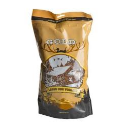 Largo 16oz bag - Gold