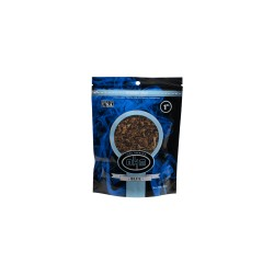 OHM 1oz Dsiplay 6ct - Blue